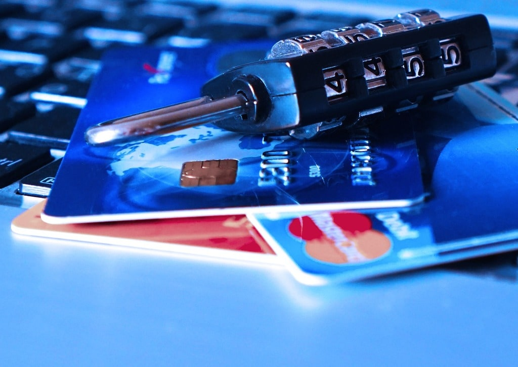 Des solutions pour intégrer le paiement en ligne pour un e-commerce